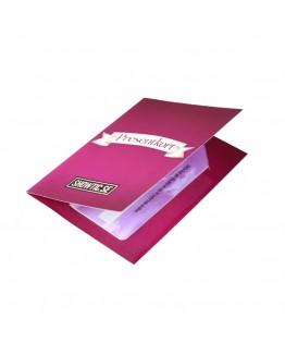 Folder Small