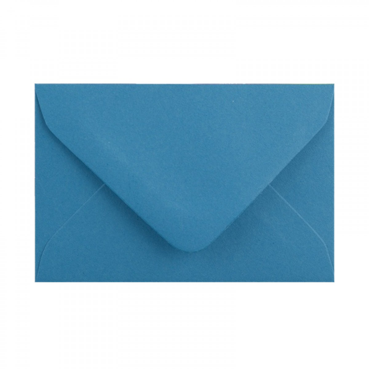 Kuvert Blue