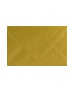 Kuvert Gold