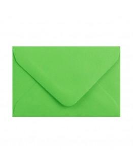 Kuvert Green