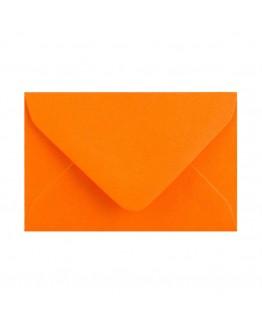 Kuvert Orange