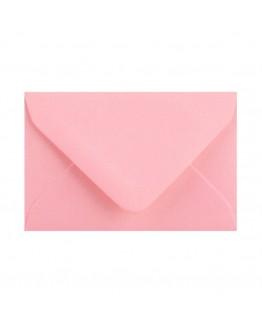 Kuvert Pink