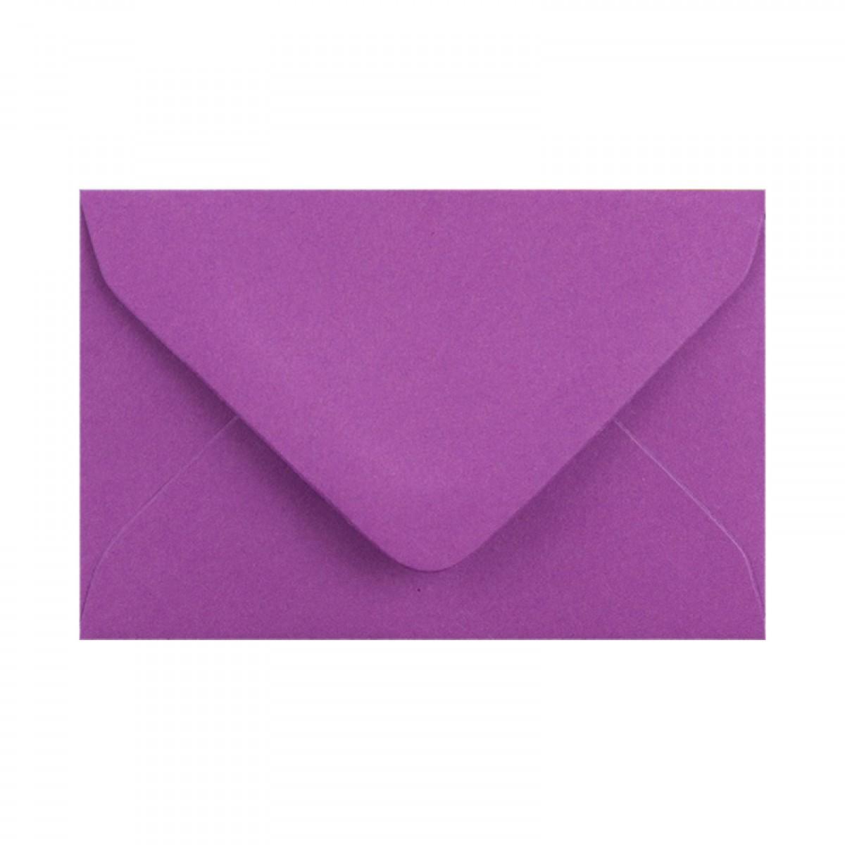 Kuvert Purple