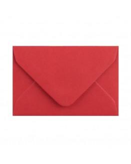 Kuvert Red