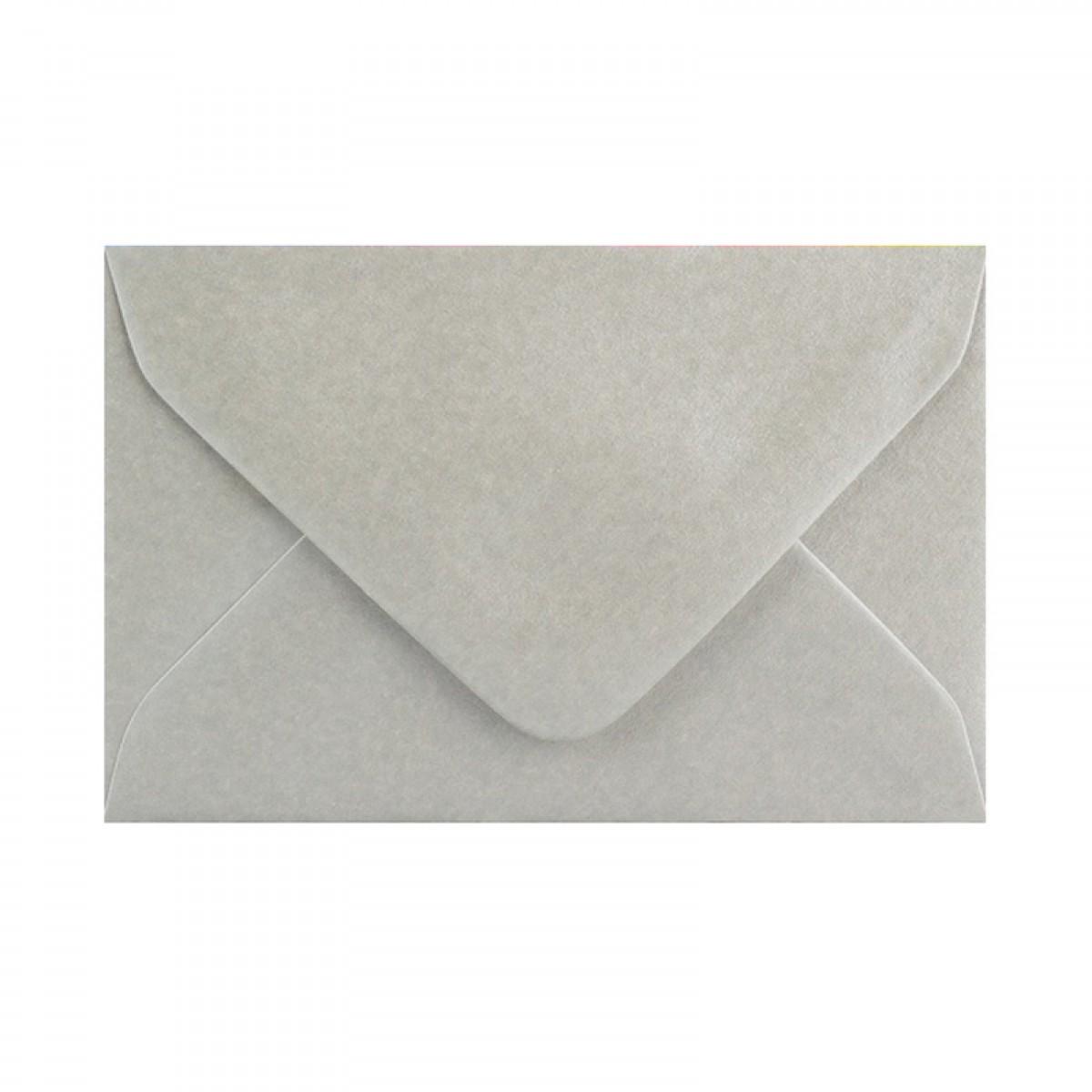 Kuvert Silver
