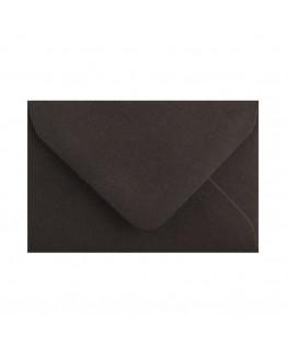 Kuvert Black