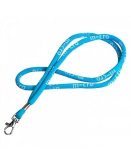 Runda nyckelband