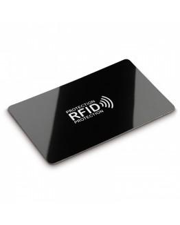 RFID-blockeringskort