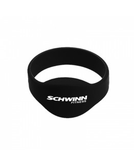 RFID-armband - S/M 50mm