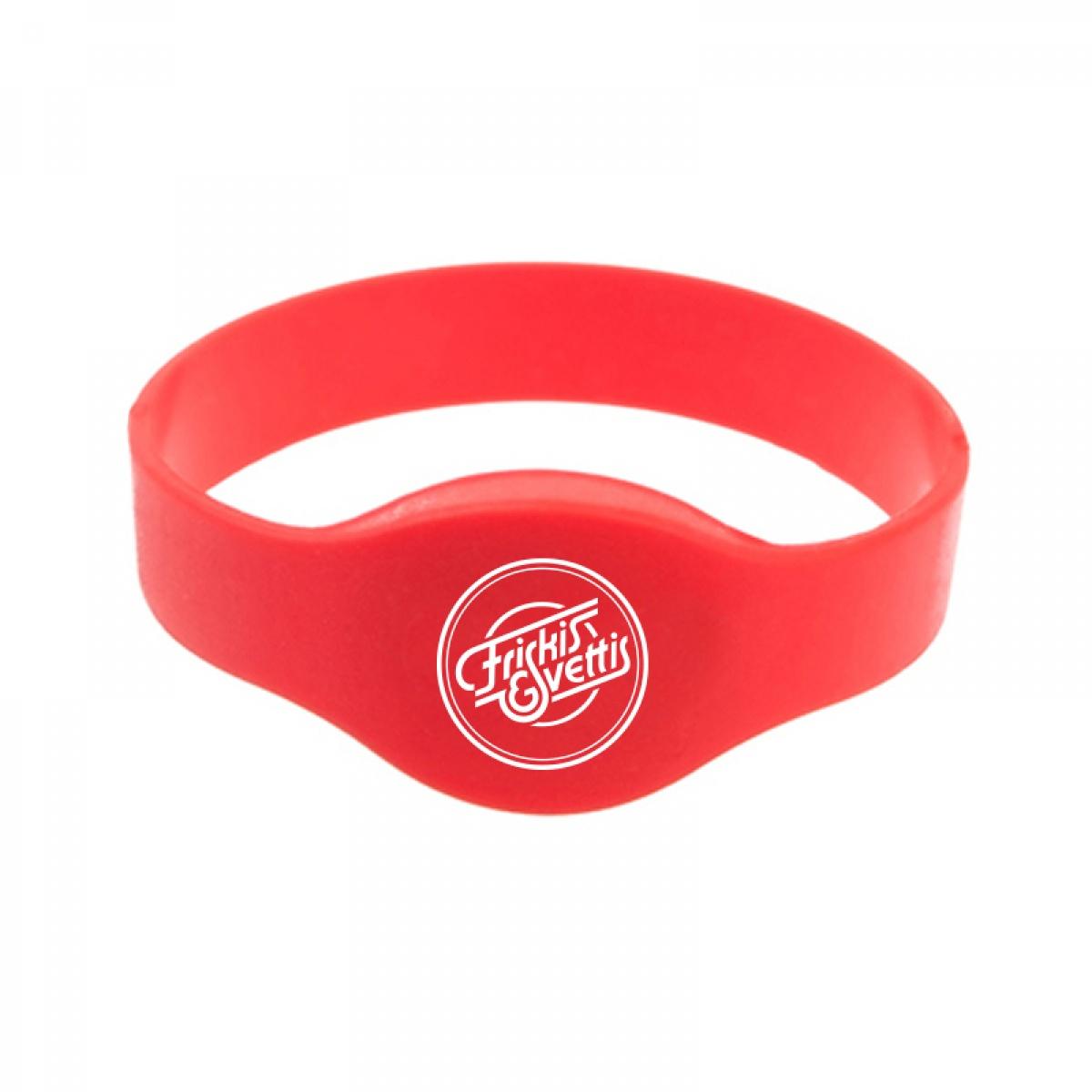 RFID-armband - M/L 65mm