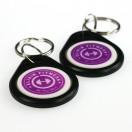 RFID-tag - Access